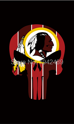 Washington-Redskins-flag-100D-Polyester-Flag-metal-Grommets-90x150cm-Outdoor-flag-3x5ft-19203.jpg