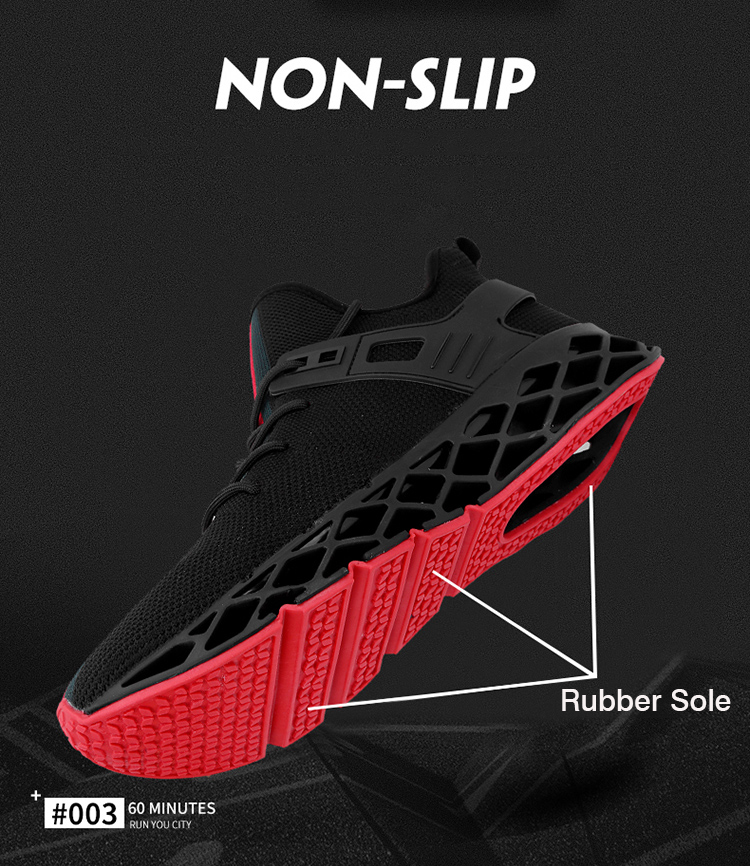men shoes running (4)