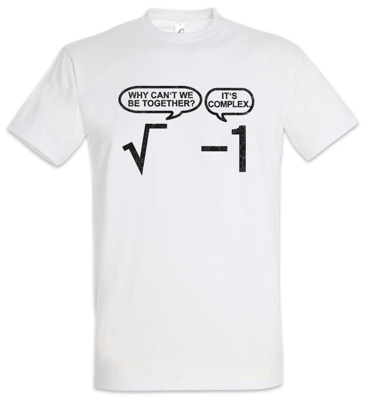 468e2b3fa Fun Fitness T Shirts - DREAMWORKS