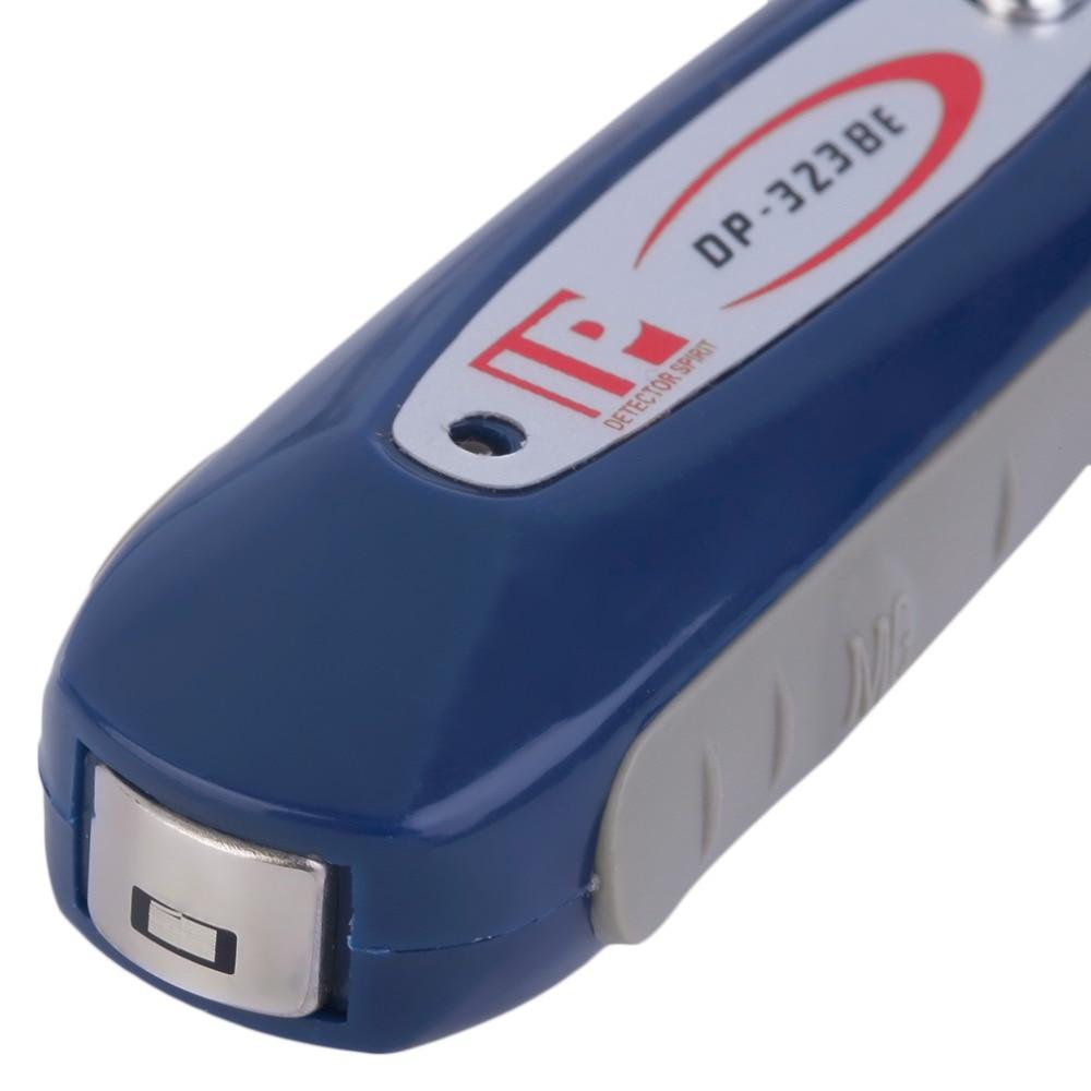 Mas Tech! Мини 2 в 1 УФ валюта деньги Примечание детектор поддельный проверки с ремешком новейший