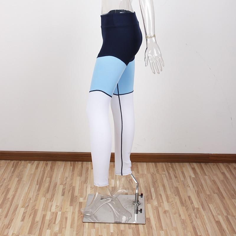 yoga sports pants fitness exercise legging12