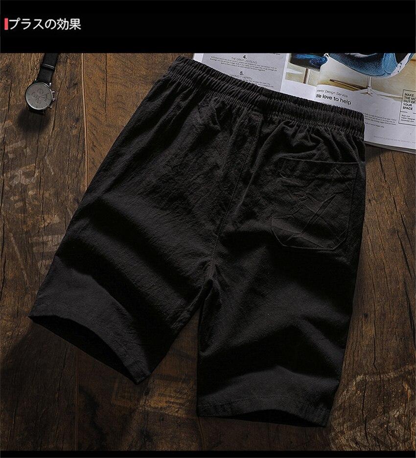 Men\`s shorts (20)