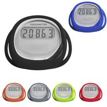 Activing 2016 Mini LCD Run Step Pedometer Walking Calorie Counter Distance Measurement ST29