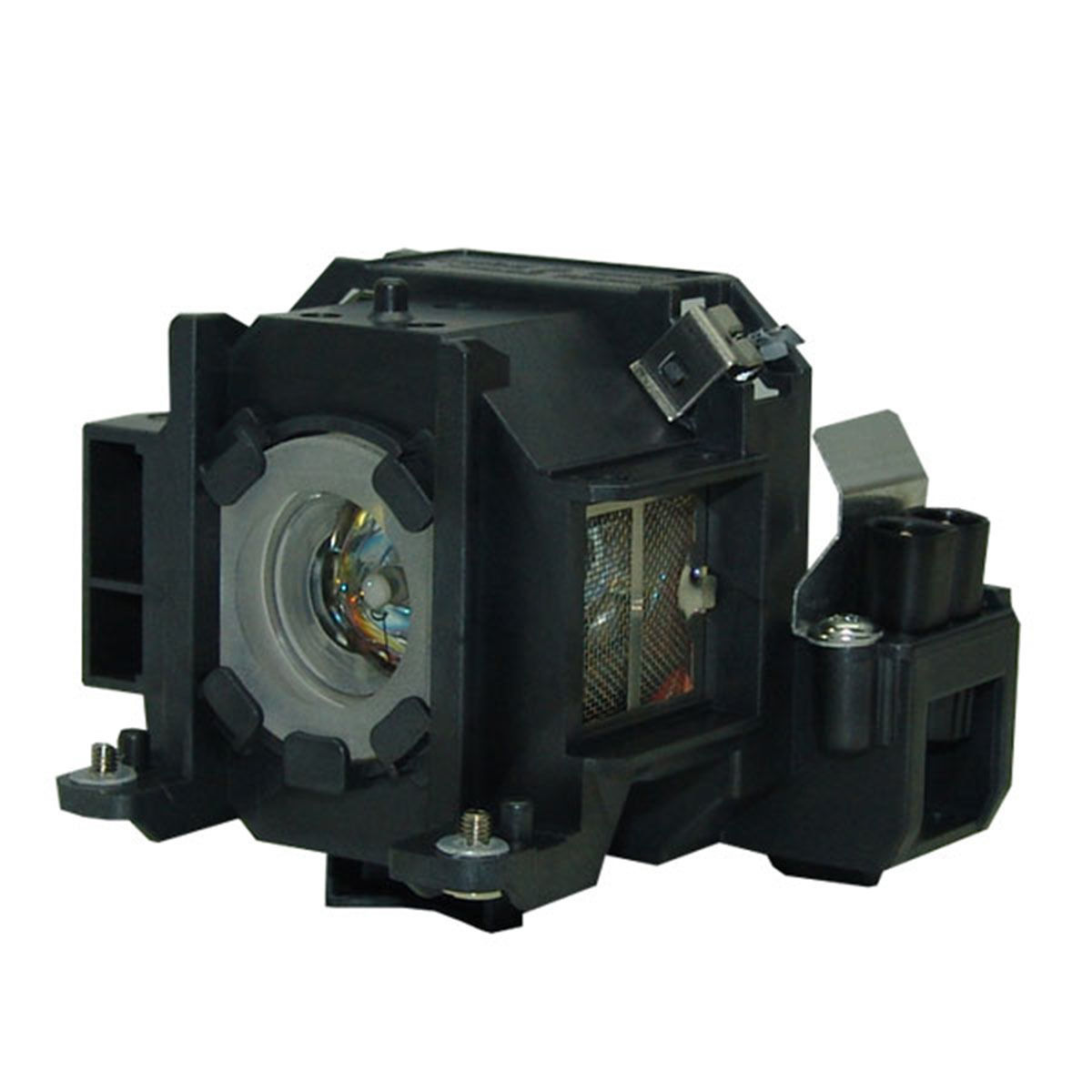Projector Lamp Bulb ELPLP38 V13H010L38 for Epson EMP-1705 EMP-1700 EMP-1707 EMP-1710 EMP-1715 EMP-1717 with housing