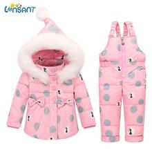 3dd17080c Buy boy girl warm set and get free shipping on AliExpress.com