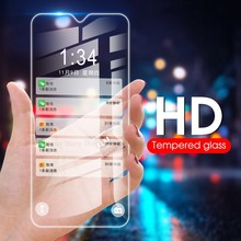 Tempered Glass For Blackview A60 A20 Pro A7 Case Glass For Blackview BV9000 800 Pro BV6000 7000 P2 Lite S8 P10000 BV9500 BV5500(China)