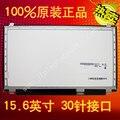 Новый B156XTN04.0 Ноутбук ЖК СВЕТОДИОДНЫЙ Экран Для Sony Ноутбук
