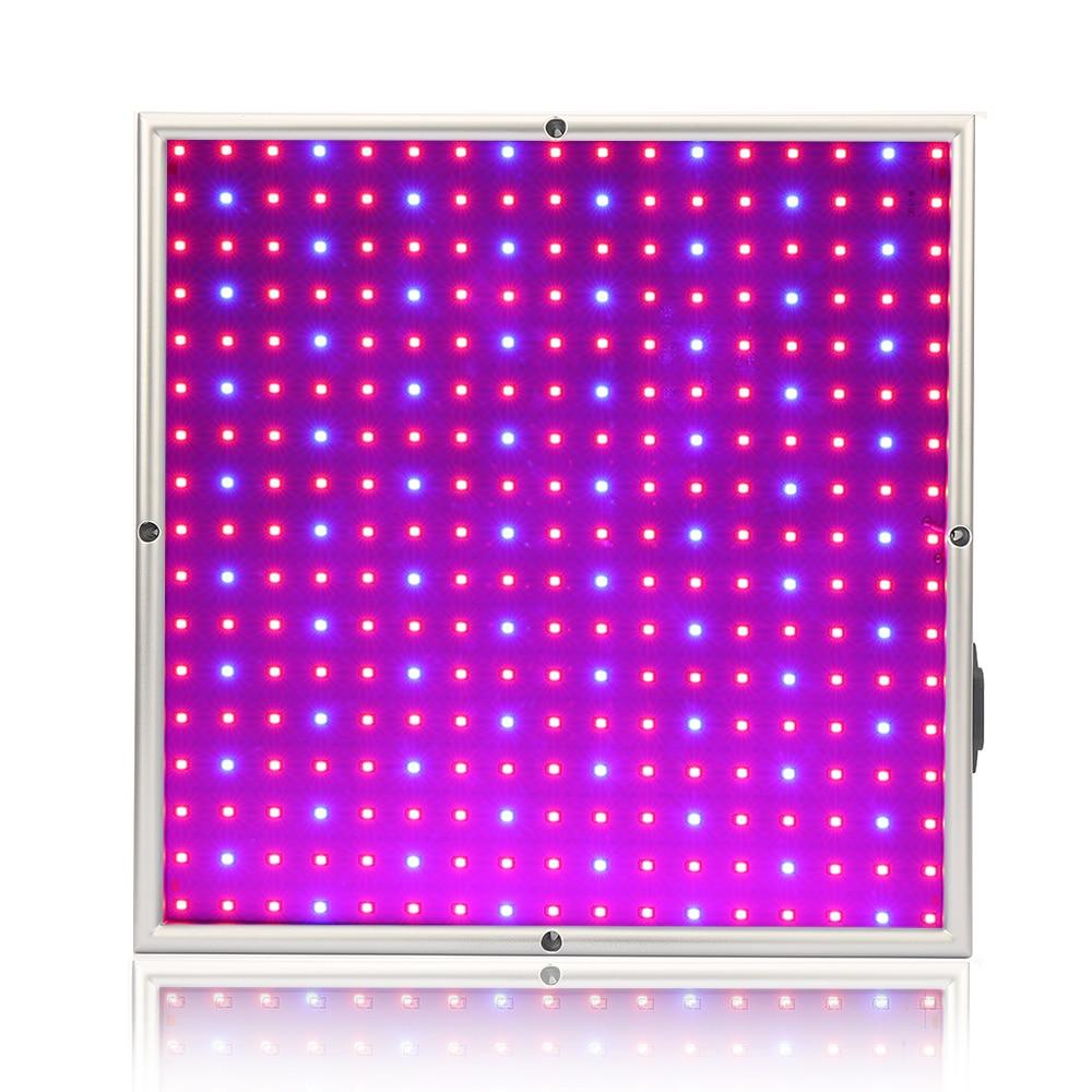 20W / 30W / 45W / 120W / 200W лампа с висока - Професионално осветление - Снимка 3