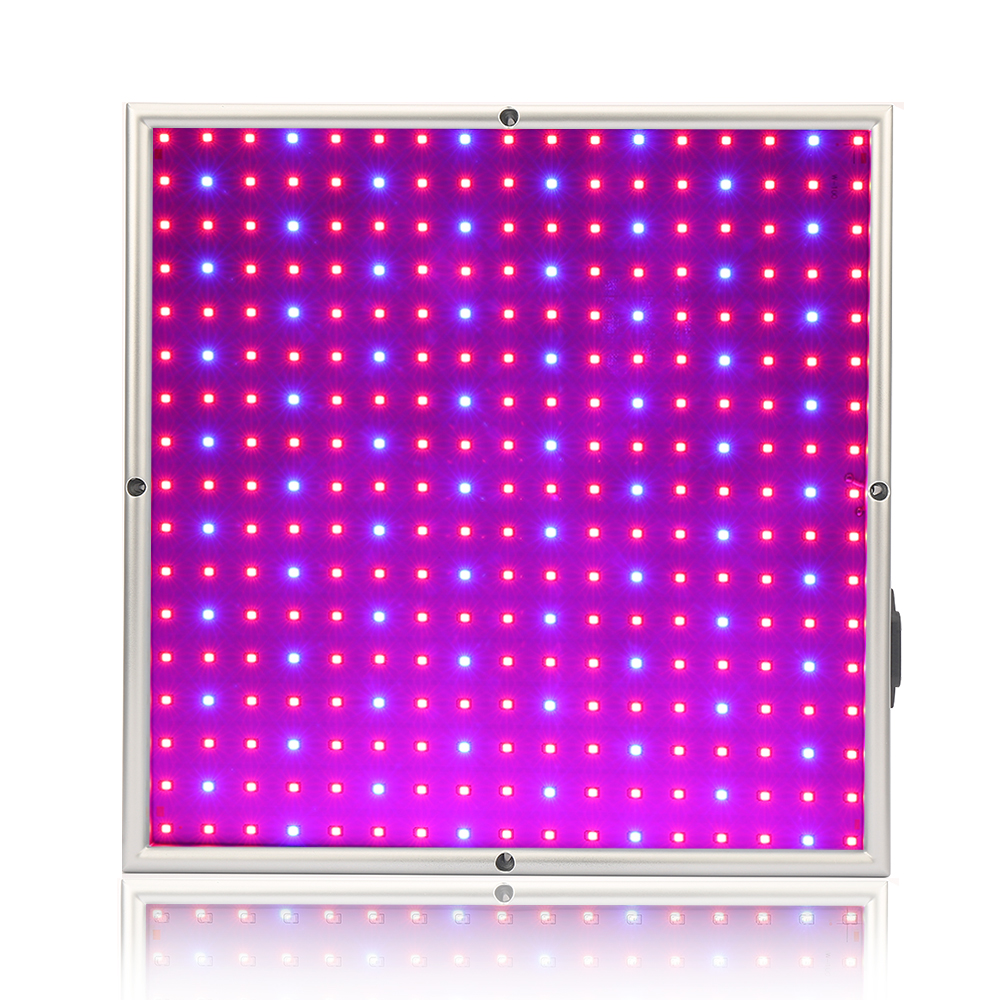 Levou Crescer Luzes ac85 265 v completo espectro Fonte de Luz : Lâmpadas Led