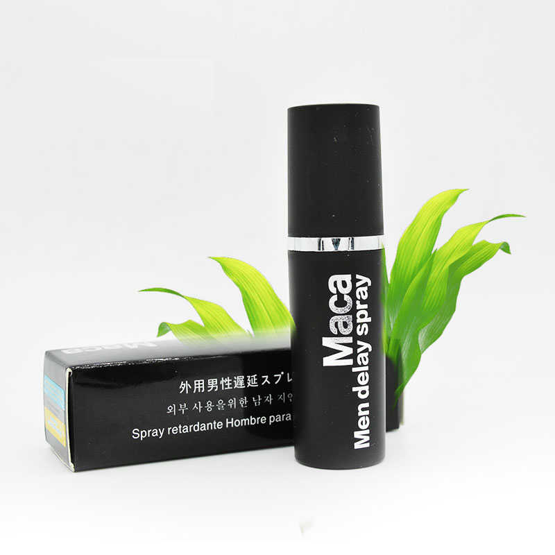 Detail Feedback Questions about Best male penis growth oil increases penis  Men Delay Longer lasting Erection oil Extend Sex Time Delay Cream Herbal  Extracts ...