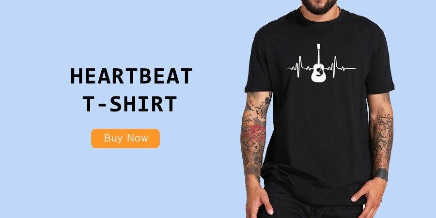 Heartbeat of A Gamer Baby Girls Newborn Short Sleeve Tee Shirt 6-24 Month Soft Tops