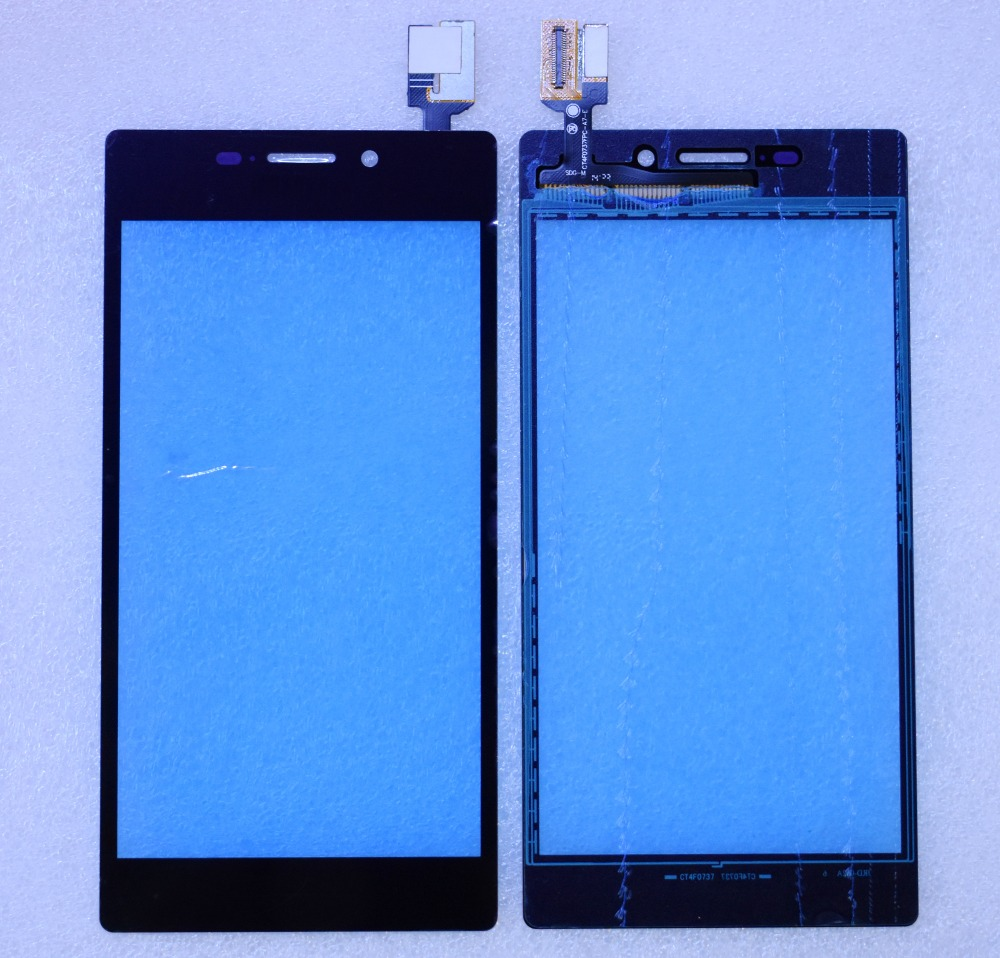 For Sony Xperia M2 D2302 D2303 D2305 D2306 Touch Screen ...