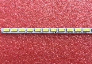 Image 3 - 42 인치 LED 백라이트 램프 스트립 lg 42TV 모니터 LE42A70W LC420EUN 6922L 0016A 6916L 0912A 6920L 0001C 60 LEDs 531mm