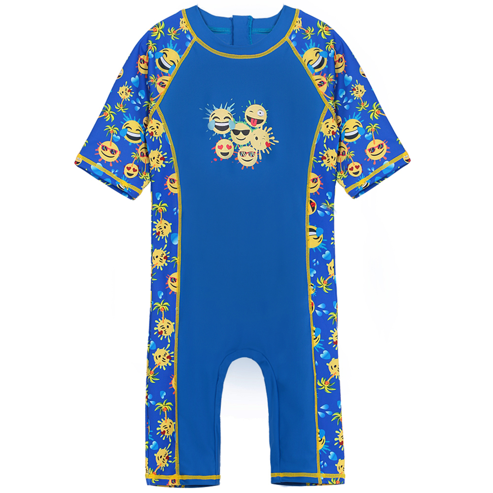 Swim Costume for Boys Promotion-Shop for Promotional Swim Costume ...