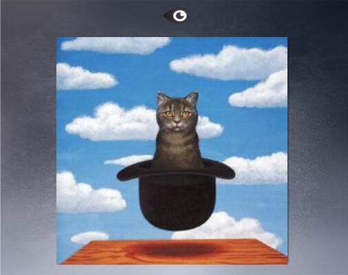 Online Buy Wholesale rene magritte art from China rene magritte ...