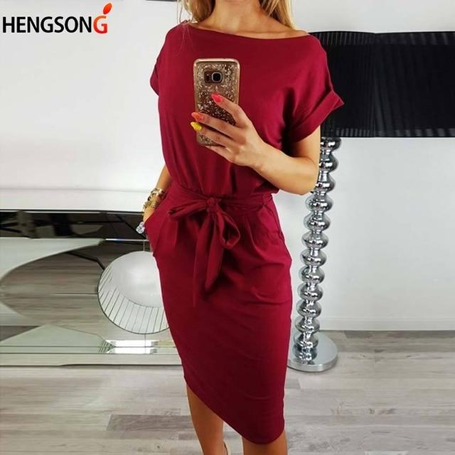 Women Clothes & Accessories Store Onlineshop für kleine