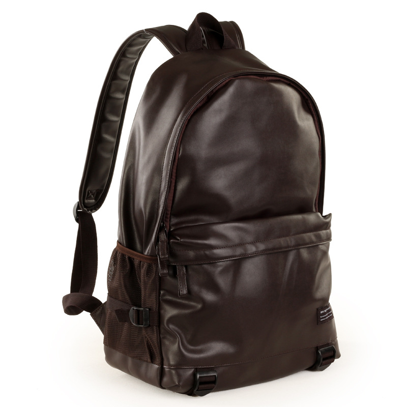 39dd824516c5 converse all star school bags Sale