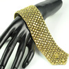 Jewelry Bangle Bangles And Bracelets Gold Plated Alloy Bangles Free Shipping BR 1249