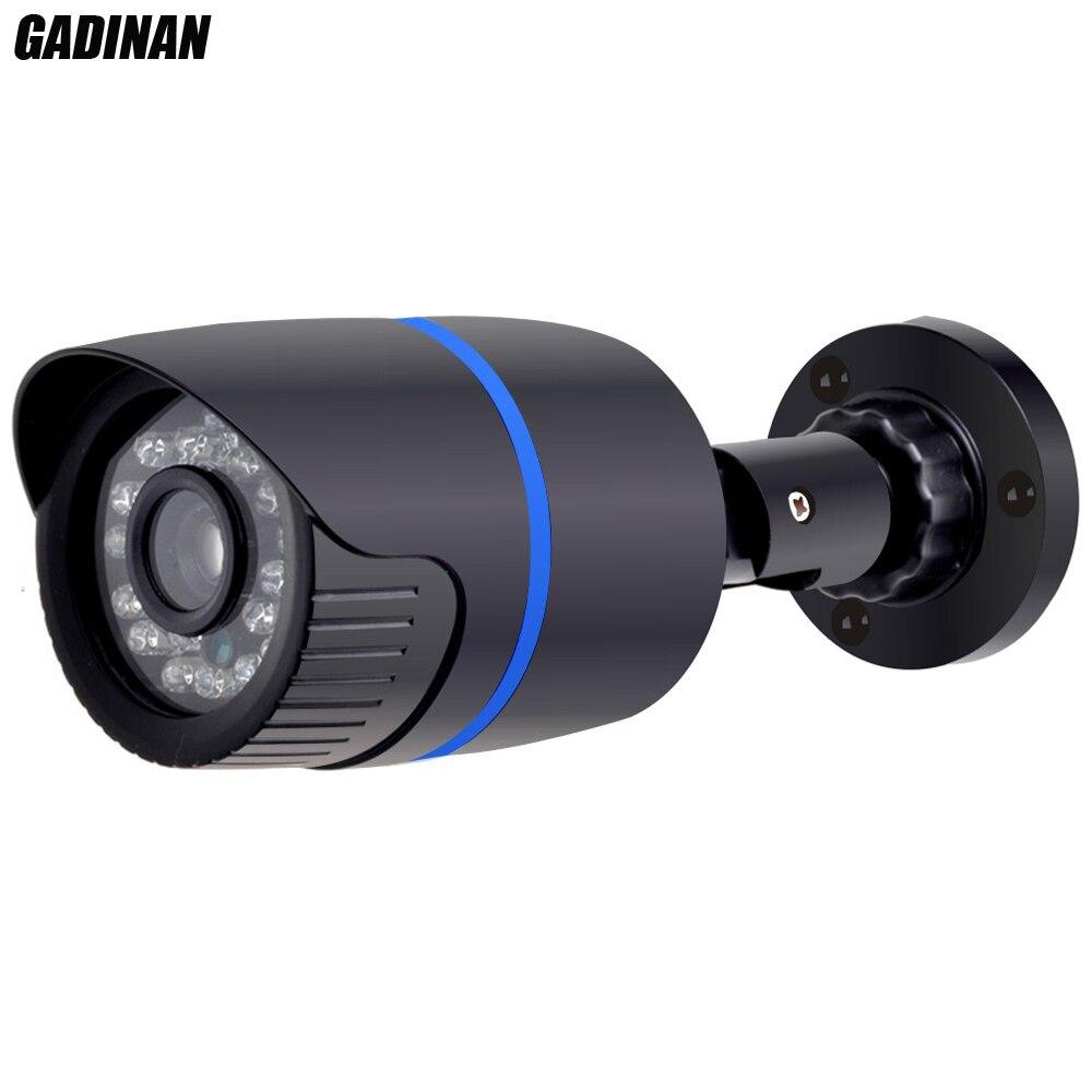 Ip Camera Tester 7 Inch