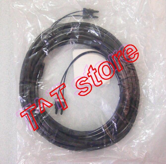 original A66L 6001 0026 L7R003 test good free shipping