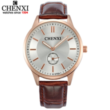 Excessive High quality Couple Quartz Watch Girls Minimalist Leather-based Girls wrist Watches Lovers Present Clock Luxurious Gold Body Montre Femme