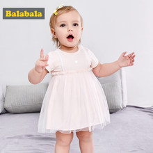 22cd158d69669 Baby Girl Onesie Promotion-Shop for Promotional Baby Girl Onesie on ...