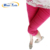 One Piece Hot Sale 2016 New Arrival Maternidade Magras Leggings Toda a Partida Moda Rugas Lápis Legging Calças Para Mulheres Grávidas