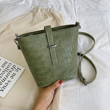 2019 Luxury Handbags Women Bags Designer Small Bucket Bag For Girls Sac A Main Crossbody Bags For Women Leather Shoulder Bag genuine leather women bag fashion large crossbody bags for women shoulder bag luxury female tote bucket bags handbags sac a main