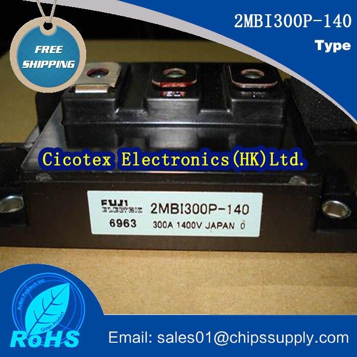 2MBI300P-140 MODULE IGBT2MBI300P-140 MODULE IGBT