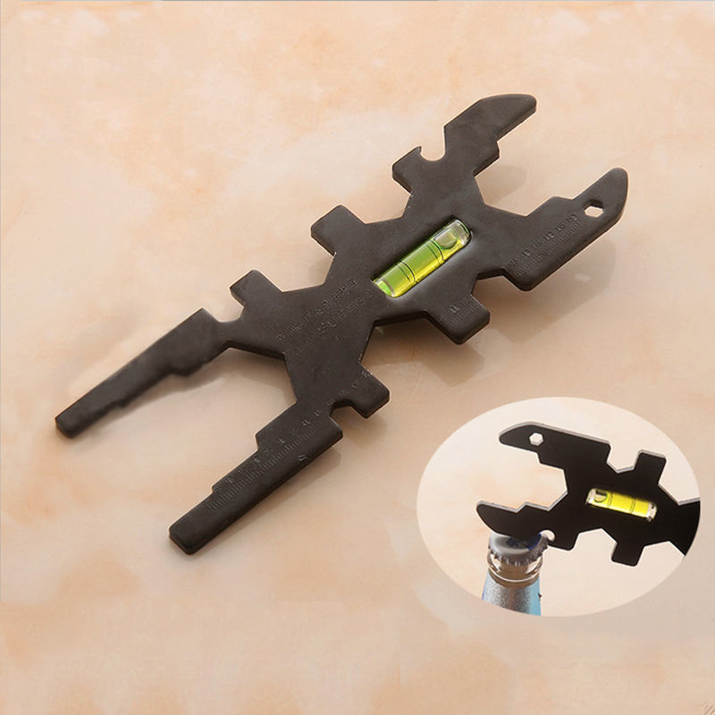 1piece bathroom shower faucet wrench hose nut valve core capping bubblers wrench faucet installed ride repair tool