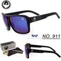 2017 Dos Homens Do Esporte Ao Ar Livre Óculos De Sol Da Marca Designer Óculos De Sol Com Caixa Óculos de Sol da moda Para Homens & Mulheres Lentes Oculos de Sol
