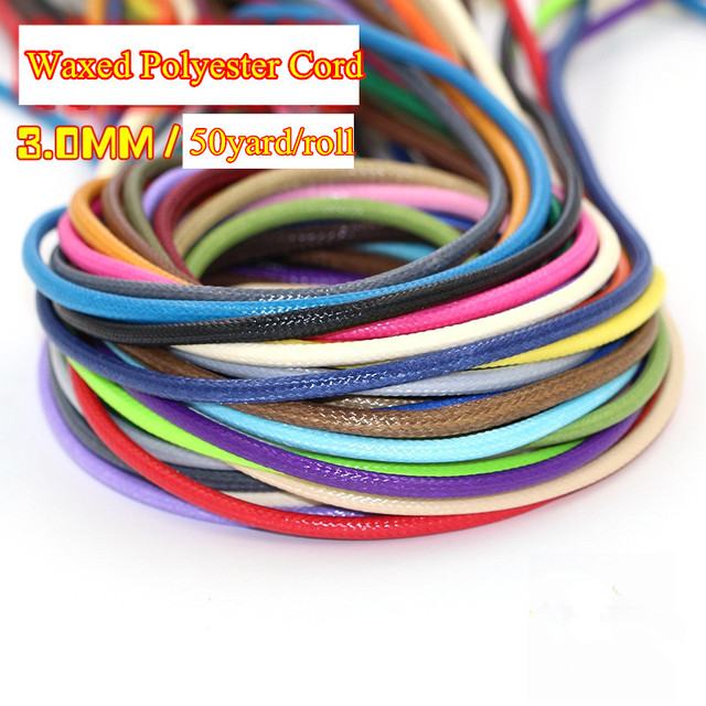 waterproof volemer monitor rate product bracelet pressure heart smart wristband tracker sport blood band fitness