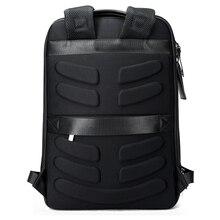 USB Charging Men's Shoulder Bags for Work