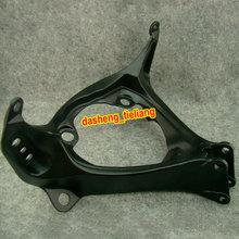 For Suzuki GSXR 1000 2007 2008 K7 GSXR1000 Upper Cowl Fairing Stay Bracket, Aluminum