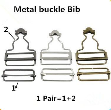"""Musical Note Métal Tige Couture Bouton 3//8/"""" 10 mm 50pcs"""