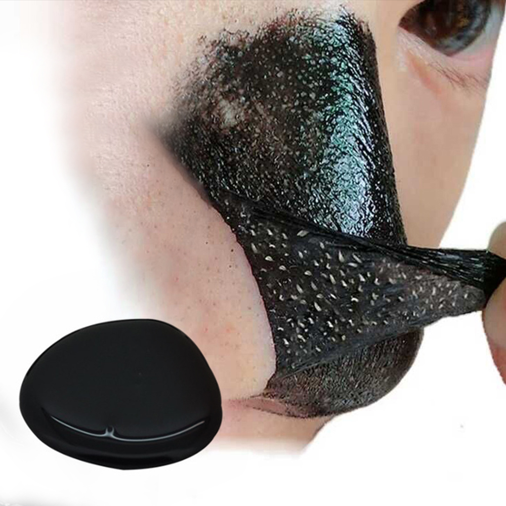 10 Pcs Unisex Mineral Schlamm Poren Schrumpfen Reinigung Streifen Mitesser Entfernen O Il Nase Erweichen Nagelhaut M Fragen Gesundheit Haut Pflege