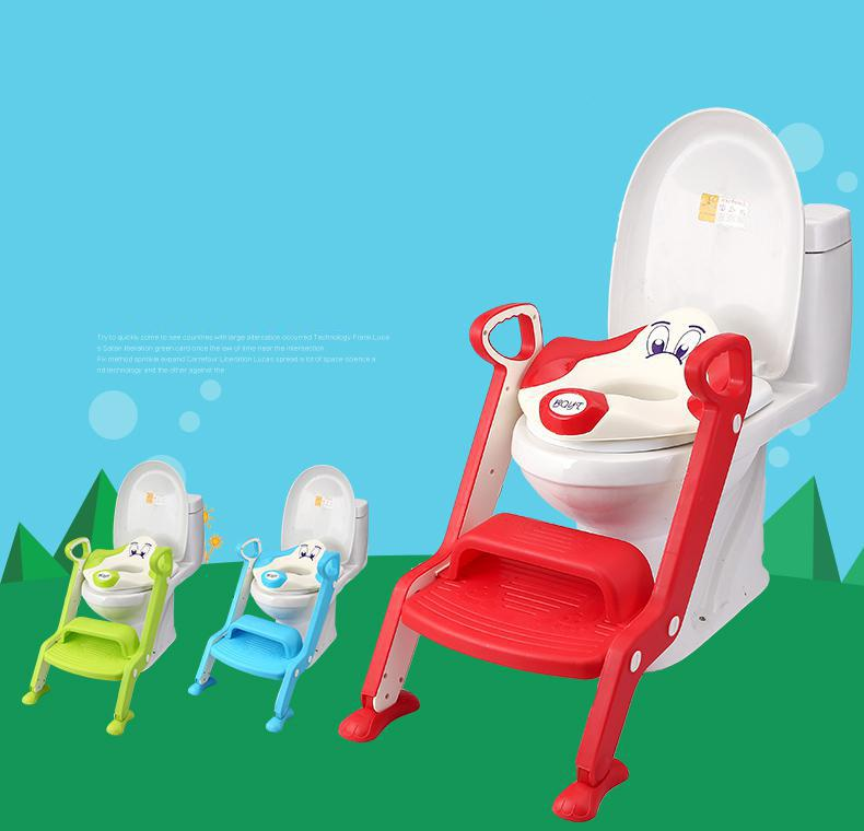 Potty travel baby toilet seat training chair boys child for Kids chairs for boys
