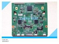 Peça da placa lógica lc42/470/550euq 6870c-0357a