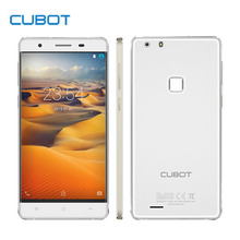 Оригинал Cubot S550 Телефон 4 Г LTE MTK6735 Quad Core 2 Г RAM 16 Г ROM Смартфон 5.5 дюймов HD Android 5.1 Мобильный телефон