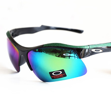 In 2015 the new riding mountaineering ski wind mirror aliexpress selling glasses sunglasses riding
