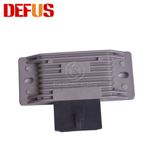 DEFUS 1X 83BB12A199B3 Ignition