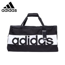 Lotes Adidas Baratos De ChinaVendedores Bag Compra PZOiukXT