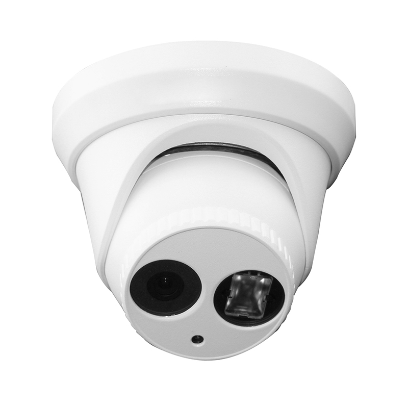 Hikvision DS-2CD3345-I 1080P Full HD 4MP Multi-language CCTV IP Camera POE IPC ONVIF Camera replace DS-2CD2432WD-I DS-2CD2345-I hikvision cctv poe 4mp camera ds 2cd3345 i hd night version onvif exir turret wdr dome ip security camera replace ds 2cd2345 i