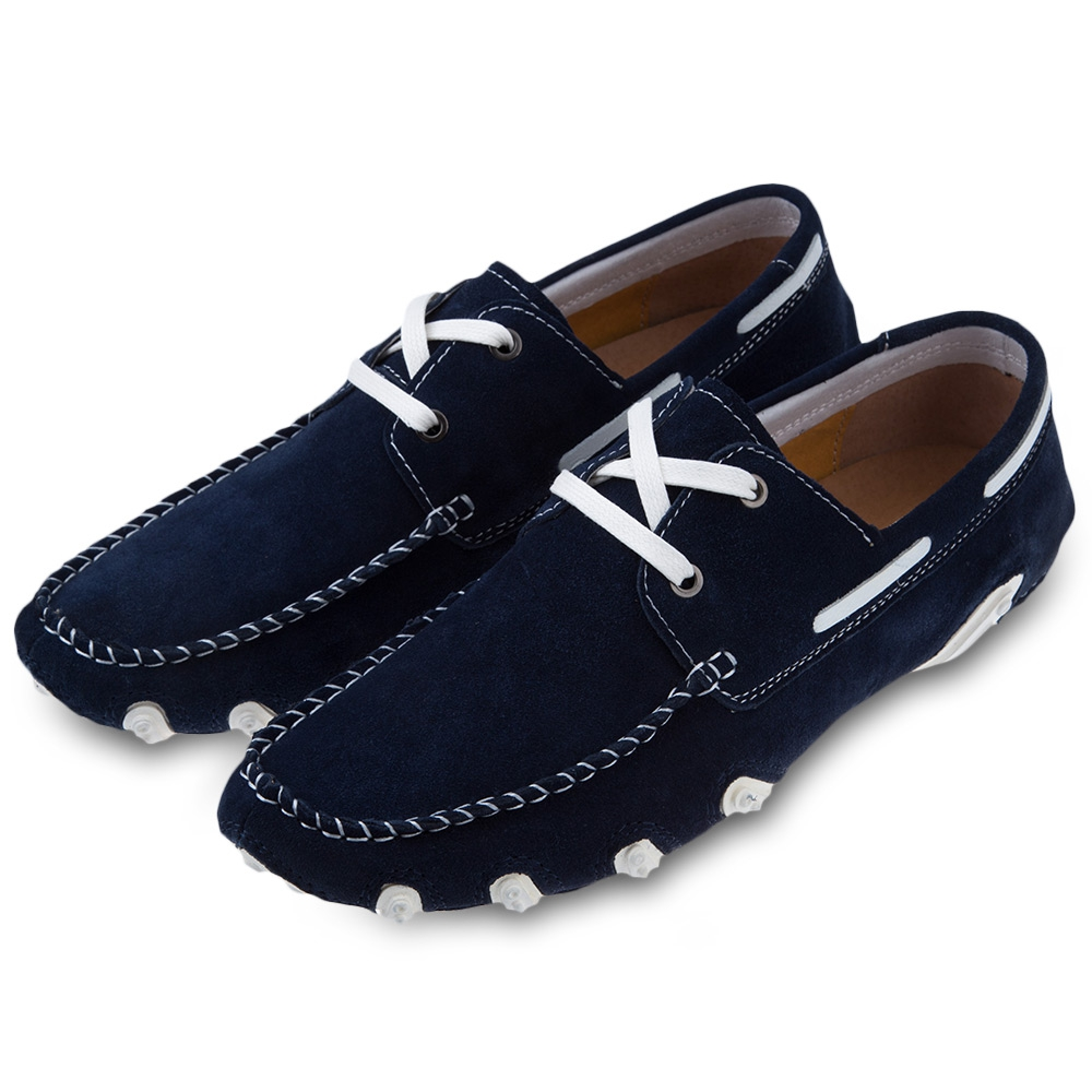 Brand New Handwork Lace Up Summer Spring Men Driving Shoes Loafers Real Leather Boat Shoes Breathable Male Casual Flats Loafers 2017 new fashion summer spring men driving shoes loafers real leather boat shoes breathable male casual flats