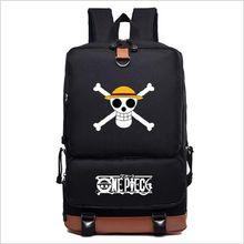Free shipping 2017 NEW Kpop Bts got7 exo infinite Fashion nylon Schoolbag Backpack Satchel bag