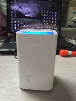 Huawei E5180 4G LTE CPE Router wifi WIFI Cube router supports WIFI 11n 2*2, up to 32 users