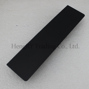Image 4 - HSW 5200mAh Battery F286H for Dell Vostro 1014n 1015 1015n 1088 A840 A860 A860n F287F F286H R988H F287F 0F287H 0R988H 451 10673