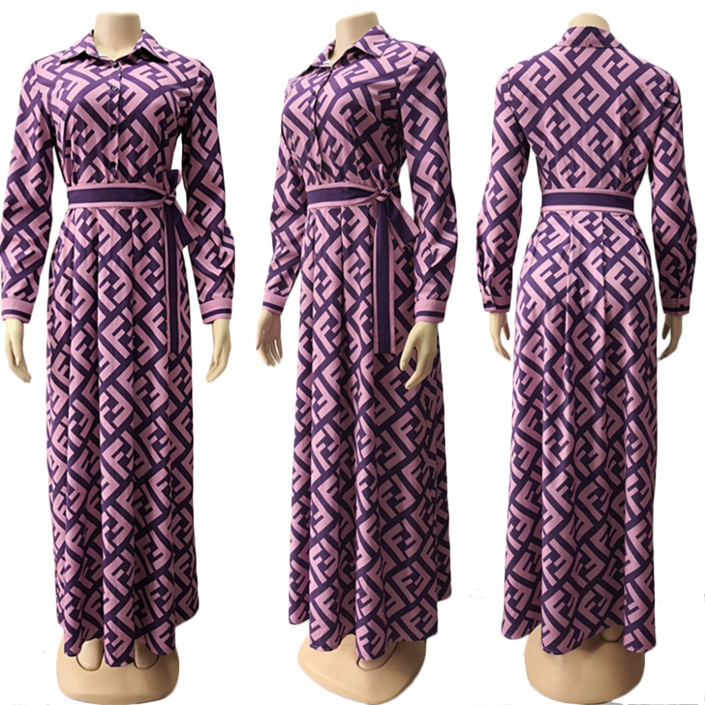 2018 Women Fashion Club Winter Spring Vestidos Dresses Ladies Sexy Bodycon Party Evening Outfits Casual Indie Folk Style Dress