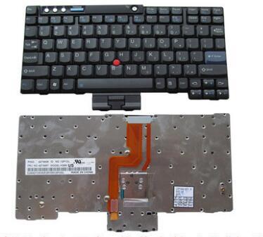 New IBM Lenovo Thinkpad X60s X300 X61s Bluetooth Card
