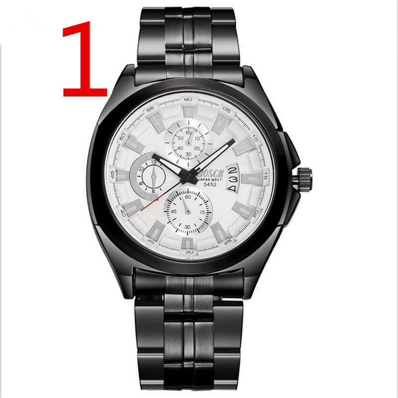2019 mens new fashion mechanical watch stainless steel simple casual luxury business watch2019 mens new fashion mechanical watch stainless steel simple casual luxury business watch